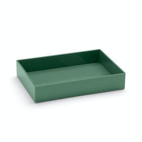 Medium Accessory Tray