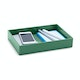 Sage Medium Accessory Tray,Sage,hi-res