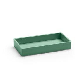 Small Accessory Tray