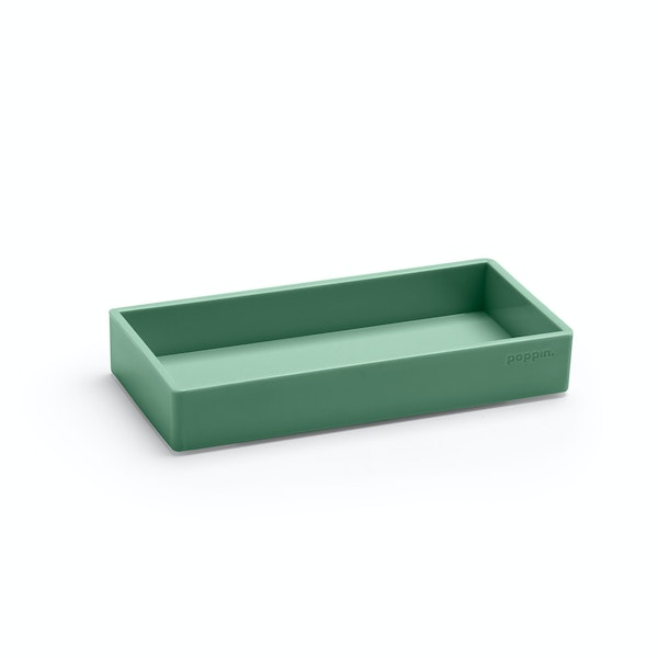 Sage Small Accessory Tray,Sage,hi-res