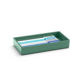 Sage Small Accessory Tray