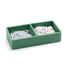Sage Softie This + That Tray