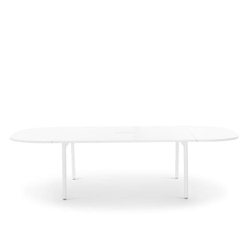 Conference, Meeting & Occasional Tables | Modern Office