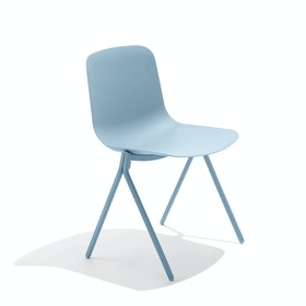 Sky Key Side Chair, Set of 2,Sky,hi-res