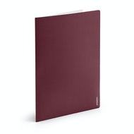 2-Pocket Poly Folder,,hi-res