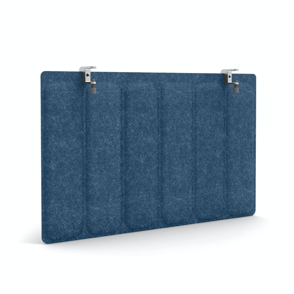 Dark Blue Pinnable Molded Side Modesty Panel,Dark Blue,hi-res