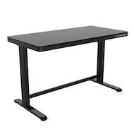 Home Office Adjustable Height Desk,,hi-res
