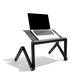 Black Portable Laptop Desk,,hi-res