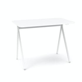 "Key Desk, 40"""
