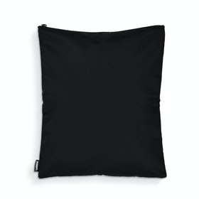 Black Shoe Bag,Black,hi-res