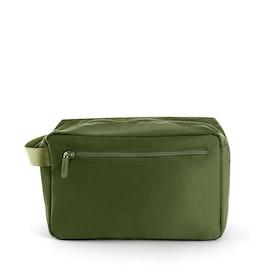 Olive Dopp Kit