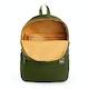 Olive + Sun Backpack,Olive,hi-res