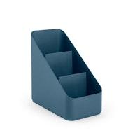 Small Desk Organizer,,hi-res