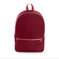 Backpack,,hi-res