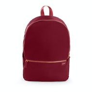 Backpack,,hi-res