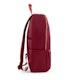 Wine + Blush Backpack,Wine,hi-res