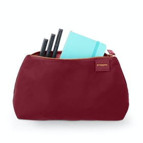 Wine Medium Accessory Pouch