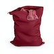 Wine Laundry Bag,Wine,hi-res