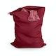 Wine Laundry Bag,Wine,hi-res