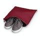 Wine Shoe Bag,Wine,hi-res