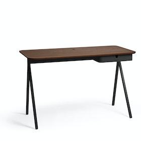 "Key Desk, 48"""