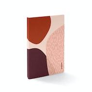 Elements Notebook, Lined,,hi-res