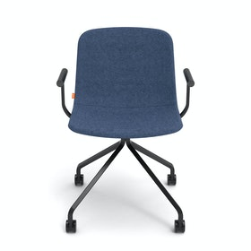 Key Meeting Chair
