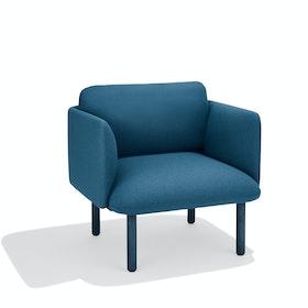 QT Low Lounge Chair