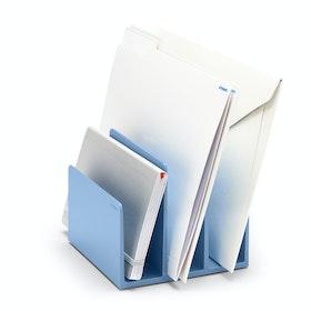 Fin File Sorter
