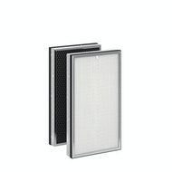 MA-112 HEPA Air Purifier Replacement Filter,,hi-res