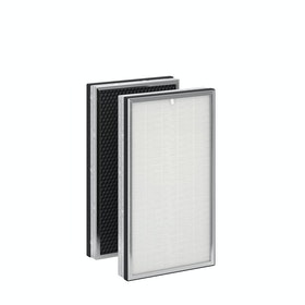 MA-112 HEPA Air Purifier Replacement Filter