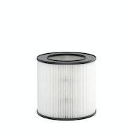 MA-14 HEPA Air Purifier Replacement Filter,,hi-res