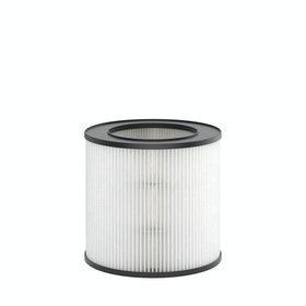 MA-14 HEPA Air Purifier Replacement Filter