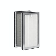 MA-15 HEPA Air Purifier Replacement Filter,,hi-res