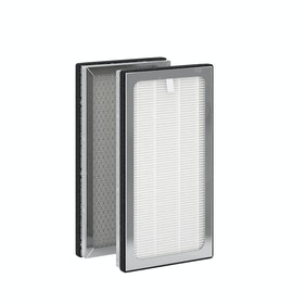 MA-15 HEPA Air Purifier Replacement Filter