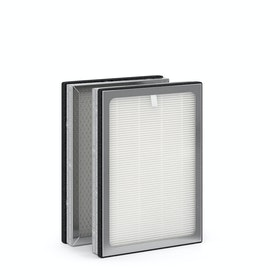 MA-25 HEPA Air Purifier Replacement Filter