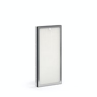MA-40 HEPA Air Purifier Replacement Filter,,hi-res