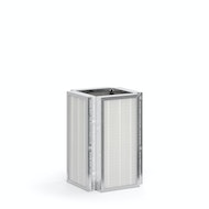 MA-50 HEPA Air Purifier Replacement Filter,,hi-res