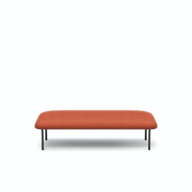 QT Adaptable Lounge Bench