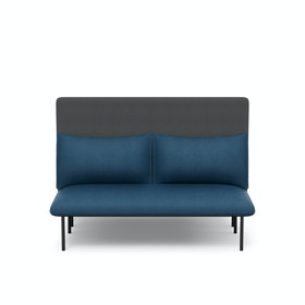 QT Adaptable Back to Back Lounge Sofa