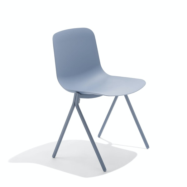 Sky Key Side Chair, Set of 2,Sky,hi-res