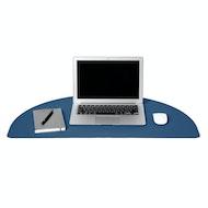 Portable Desk Pad,,hi-res