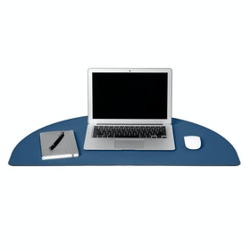 Portable Desk Pad