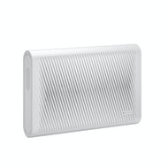 MA-35 Wall-Mounted HEPA Air Purifier,,hi-res