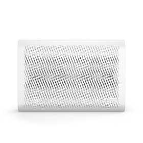MA-35 Wall-Mounted HEPA Air Purifier