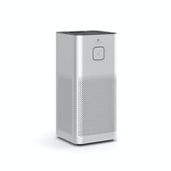 MA-50 UVC Sanitizing Floor Unit HEPA Air Purifier,,hi-res