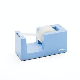 Sky Tape Dispenser