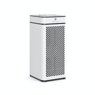 Large MA-40 Floor Unit HEPA Air Purifier,,hi-res