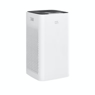White MA-112 Mobile Floor Unit HEPA Air Purifier,,hi-res