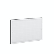 MA-35 HEPA Air Purifier Replacement Filter,,hi-res